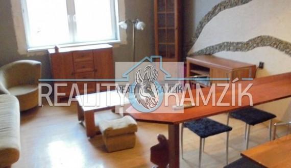 Predaj rodinného domu v obci Huncovce